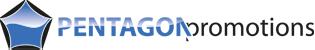 Pentagon Promotions